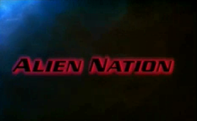 Alien Nation (serie televisiva).png