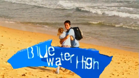 Blue Water High.png