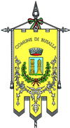 Busalla-Gonfalone.png