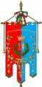 Cinisello Balsamo – Bandiera