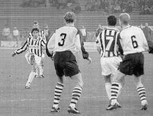 220px-Del_Piero_Juventus-Dortmund_1995.j