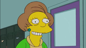 Edna Caprapall.png