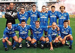 Empoli Football Club 1997-98.jpg
