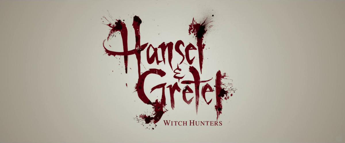 Hansel gretel cacciatori di streghe wikipedia for Disegni da colorare hansel e gretel