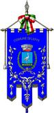 Leffe – Bandiera