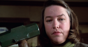 Misery non deve morire (film).png