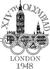 Olimpiadi Londra 1948.png