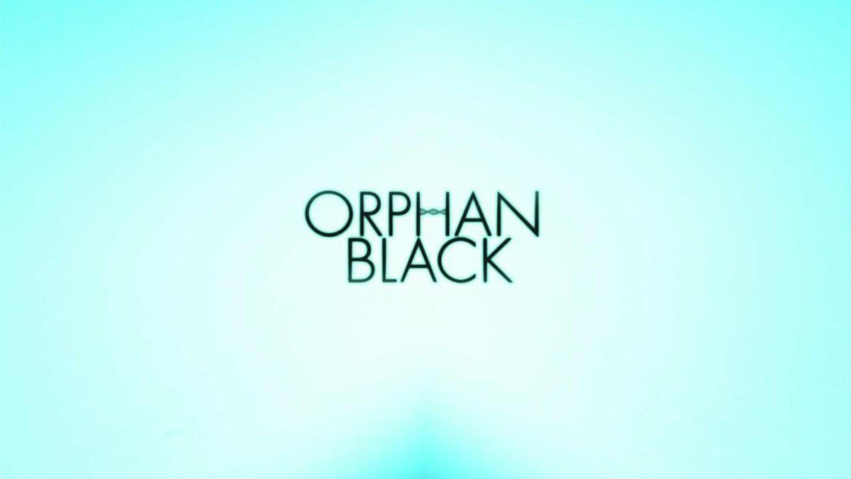 Wiki Orphan Black