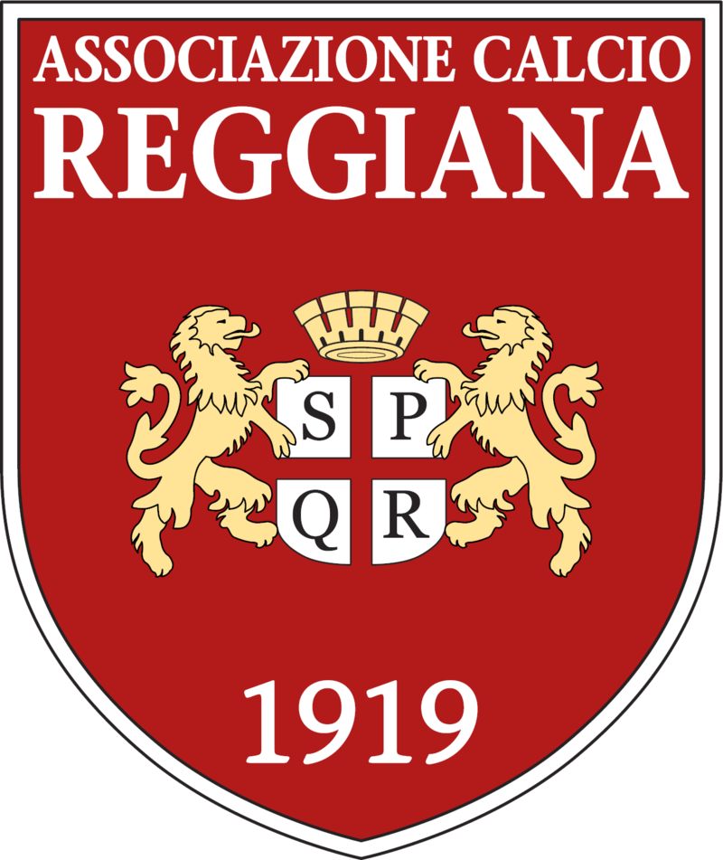 800px-Reggiana_AC_1919_Old_%281996-2002%29.png