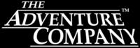 The_Adventure_Company
