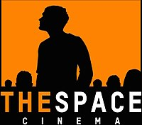 The Space Cinema - Wikipedia