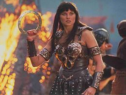 Xena screen ultimapuntata.jpg