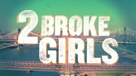 2 Broke Girls.png