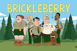 Brickleberry.jpg