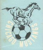 Chicago Mustangs.png