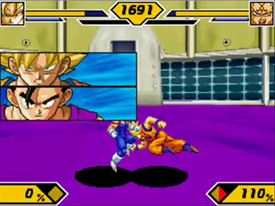 Dragon Ball Z Supersonic Warriors 2.png