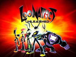 Loonatics Unleashed.jpeg