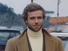 Massimo Ciavarro