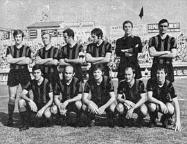 Pisa Sporting Club 1970-1971.jpg