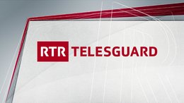 RTR Telesguard.png