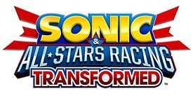Sonic & All-Stars Racing Transformed.jpeg