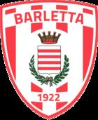 Società Sportiva Barletta Calcio