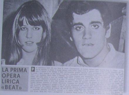 claudio monteverdi biografia pdf