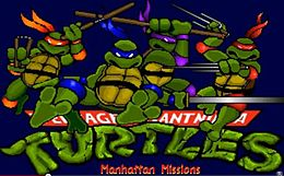 Turtles Manhattan Project.jpg
