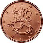 0,01 € Finlandia 2007.jpg