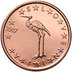0,01 € Slovenia.jpg