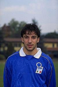 Alessandro Del Piero - Italia (Anni 1990).jpg