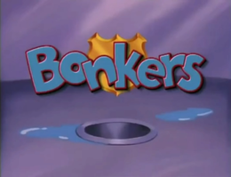 Bonkers.png