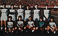 Derthona Foot Ball Club 1984-85.jpg