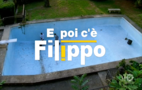 Epoic'èfilippo.png