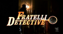 Fratelli detective serie.png