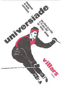 Coppia russo skater figure incontri