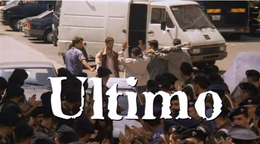Logo finale del film ultimo.png