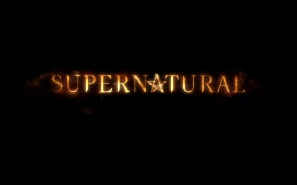 Ben noto Episodi di Supernatural (seconda stagione) - Wikipedia XC41