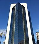 Hotel Trento Milano