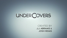 Undercovers 2010.png