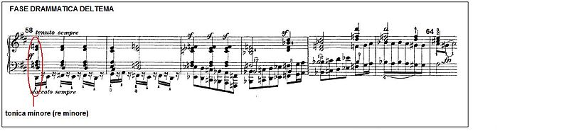 Beethoven Sonata piano no 2 mov2 04.JPG