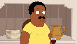 Cleveland Brown.png