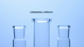 Crossing Jordan.png