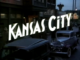 Kansаs City (film).png
