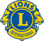 Logo Lions International.png