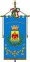 Martinengo – Bandiera