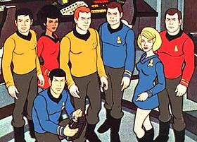 Star trek serie animata.jpg