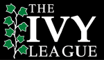 The Ivy League Logo.png