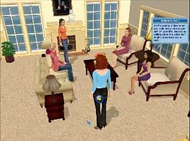 Desperate Housewives game.jpg