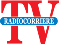 Logo di Radiocorriere TV